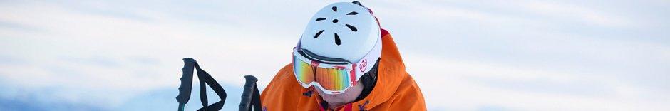 Mochila de esqui