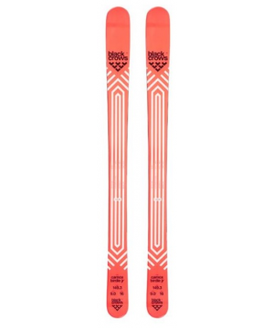 Coral-White-swatch