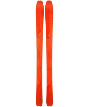 Red-Orange-swatch