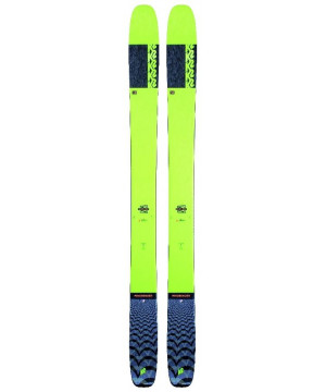 Lime-Blue-swatch