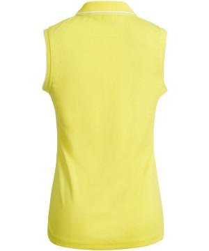 Yellow-swatch