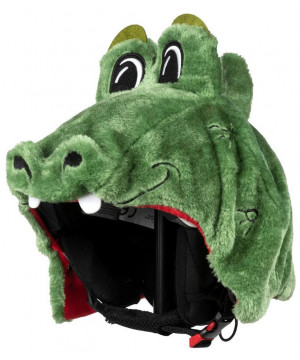 Dino-swatch